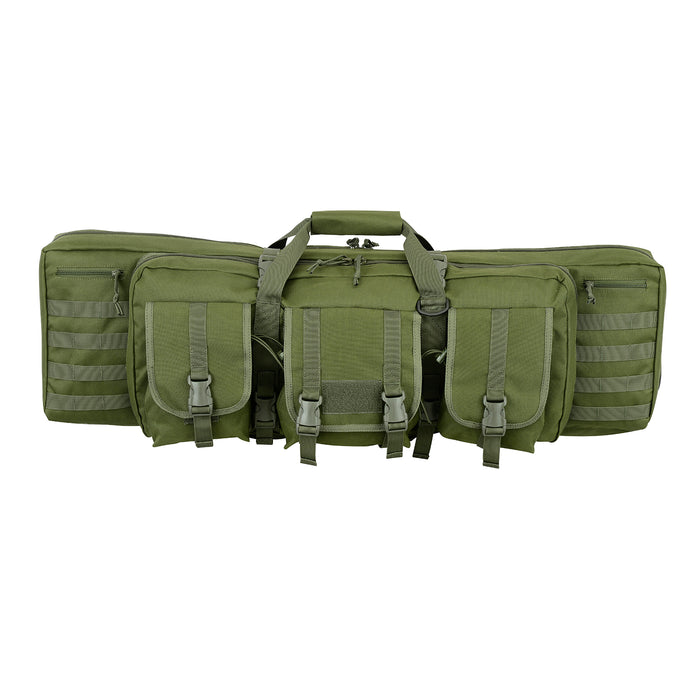 Gun Bag Double OD