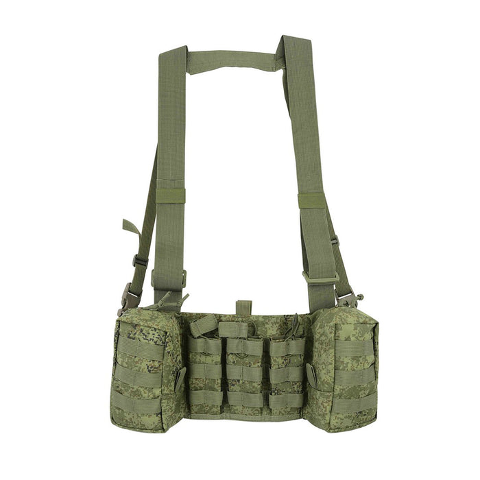 Shadow Strategic Eagle Chest Rig
