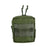 Shadow Strategic Utility Pouch Small