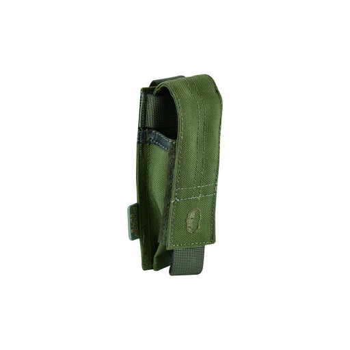 Shadow Strategic Single Pistol Mag Pouch