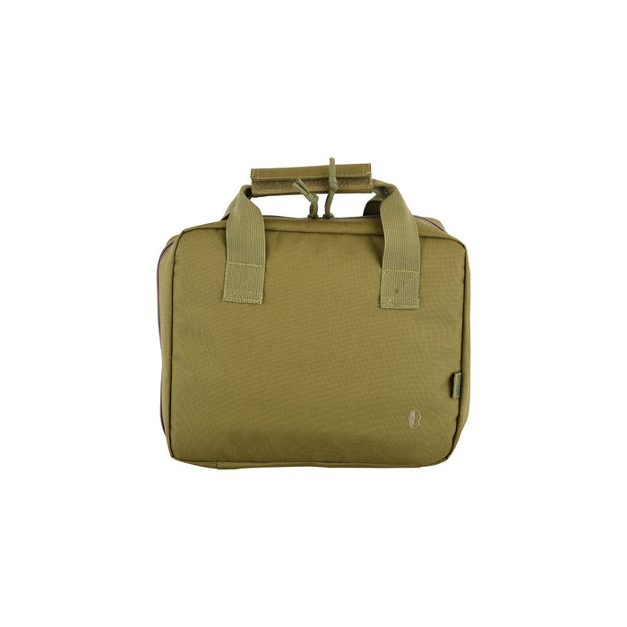 Shadow Strategic Single Pistol Bag
