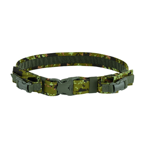 Shadow Strategic Tactical Belt