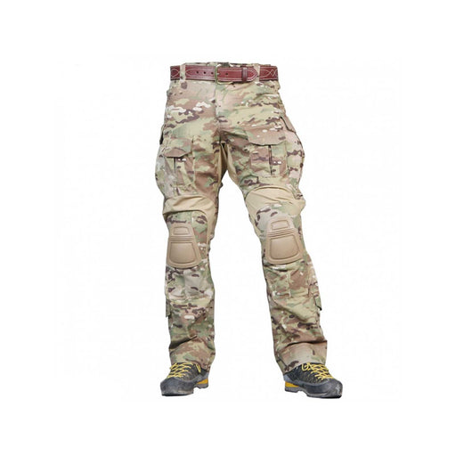 Pantalon tactique Emerson Gear G3 - Version avancée