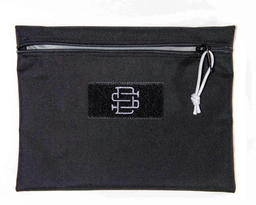 Dark Side Supply Co Large Icon Pouch