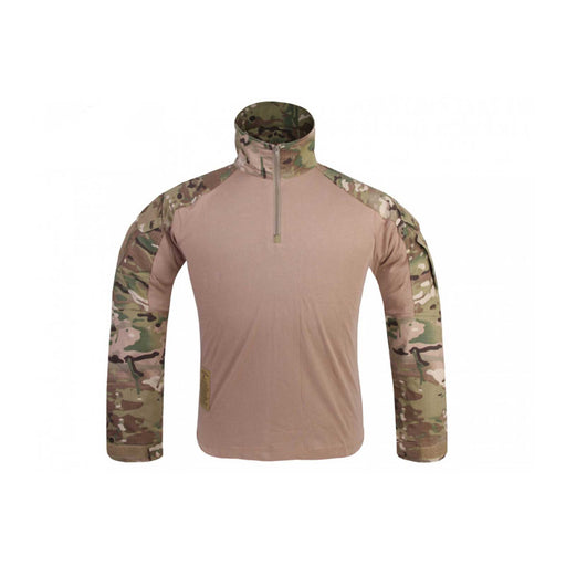 Emerson Gear G3 Tactical Combat Shirt
