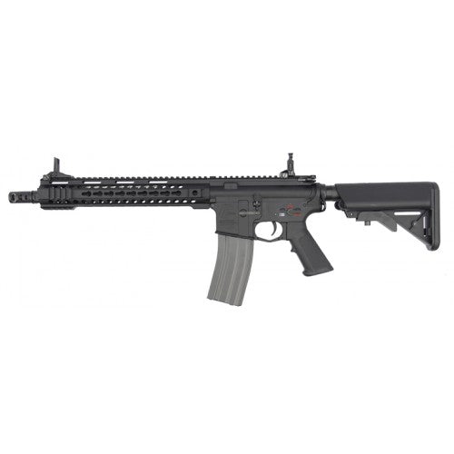 G&G GC16 MPW 12in Black