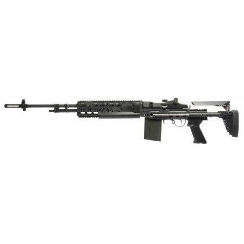 G&G M14 EBR Long Black