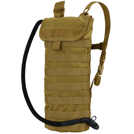 Condor Hydration Carrier