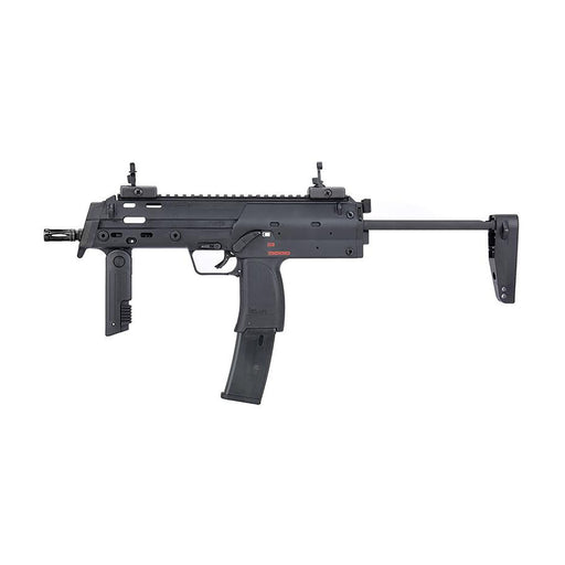 Umarex/Elite Force H&K Licensed MP7 A1 SMG AEG
