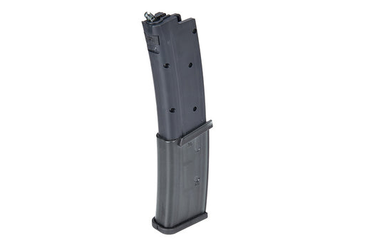 Umarex / Elite Force H&K MP7 A1 AEG Magazine 110RD