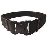 HI-TEC 2in DUTY BELT