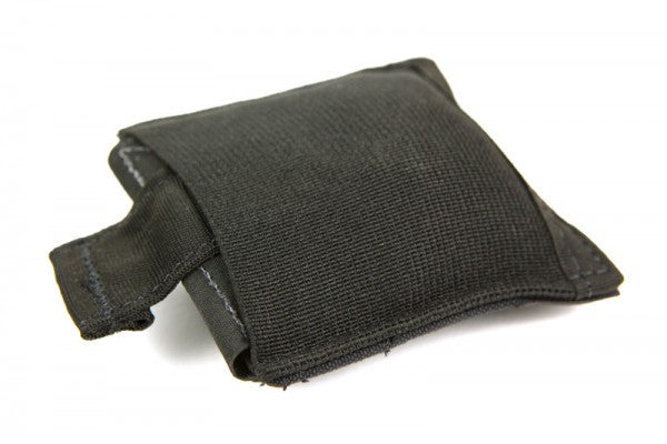 BLUE FORCE GEAR TEN SPEED ULTRALIGHT DUMP POUCH