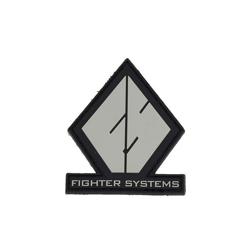 FIGHTER SYSTEMS SPEAR PATCH