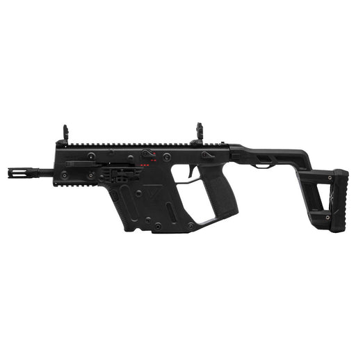 KRYTAC Kriss Vector AEG Black