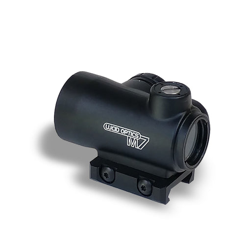 Lucid Optics M7 Red Dot Sight