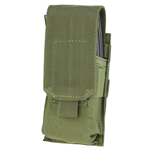Condor M4 Mag Pouch