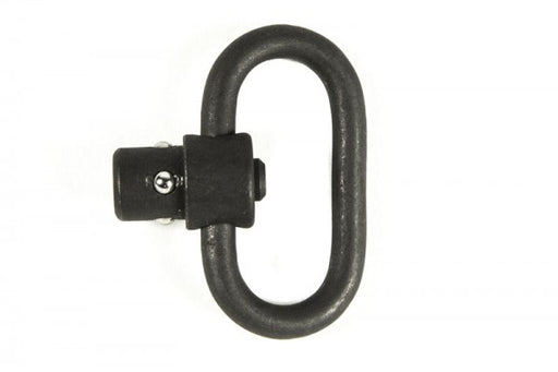 BLUE FORCE GEAR QD SLING SWIVEL