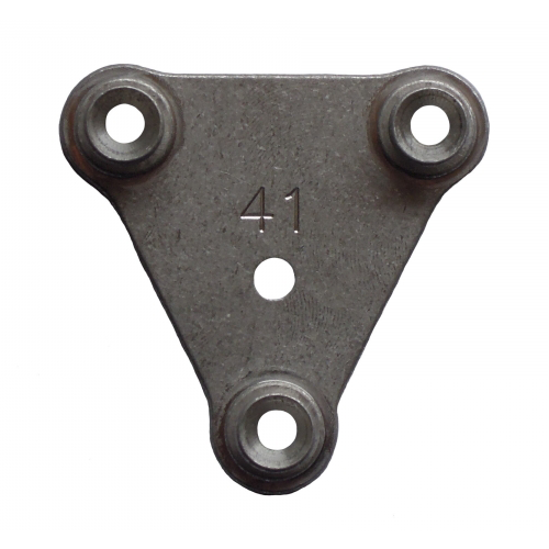 G-CODE RTI HANGER FOR SERPA HOLSTERS
