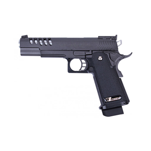 WE HI-CAPA 5.1 Type K