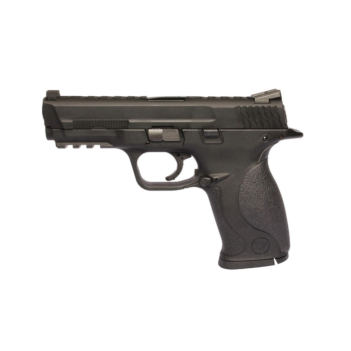 WE M&P BIG BIRD BLACK