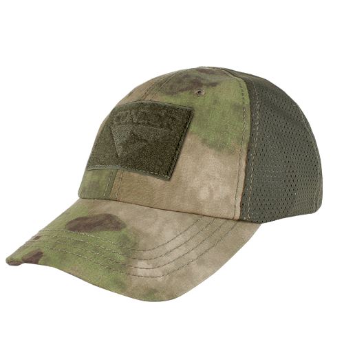 CONDOR TACTICAL CAP MESH