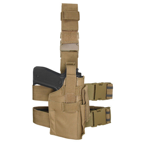 Condor Tactical Leg Holster