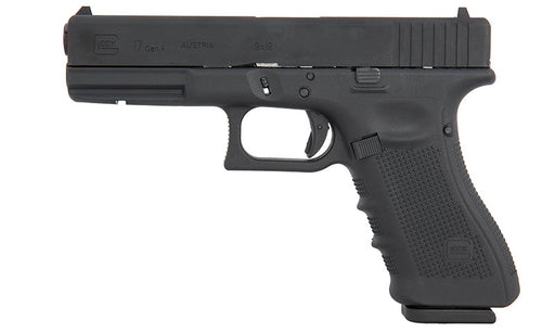 UMAREX LICENSED GLOCK 17
