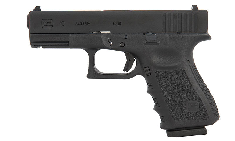 UMAREX LICENSED GLOCK 19