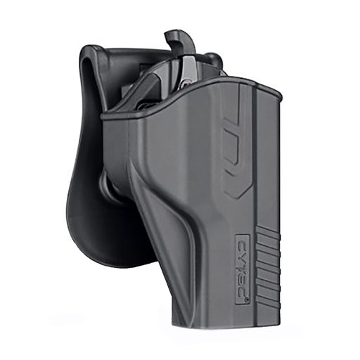 CYTAC T-Thumbsmart Holster