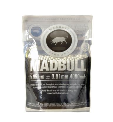 MADBULL BB 0.28g 4000CT