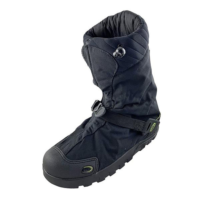 Couvre-chaussures NEOS Explorer STABILicers®