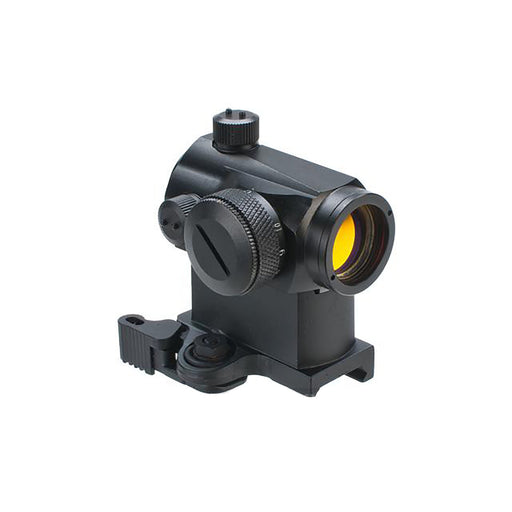G&G T1 GT1 Red Dot Sight