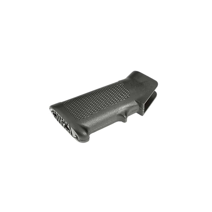 G&G GR16 Grip Original