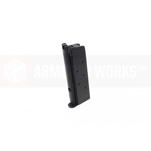 Armorer Works 1911 Magazine (Compact)