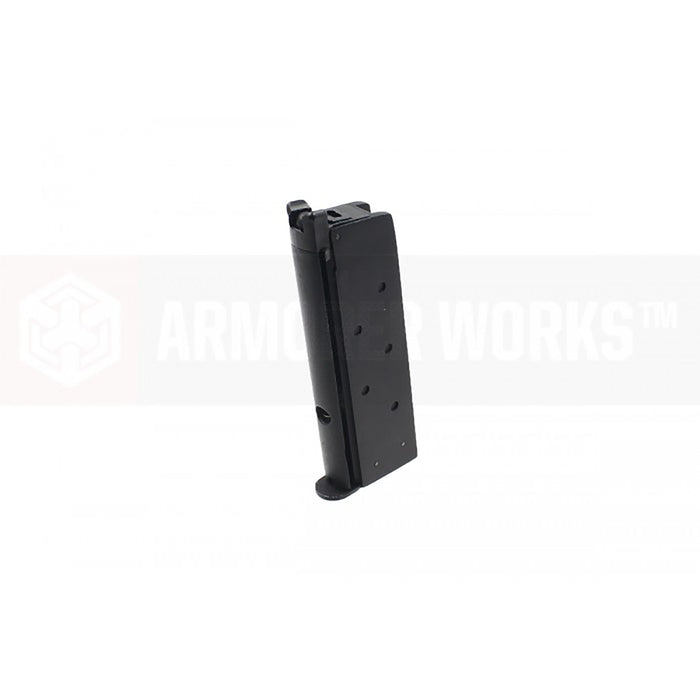 Magazine Armorer Works 1911 (compact)