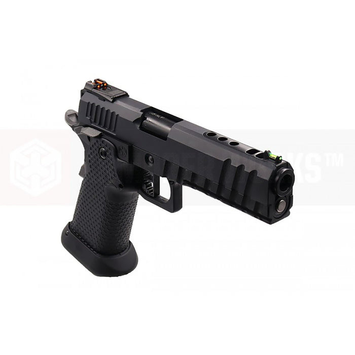 Airsoft Pistol Armorer Works Hi-Speed 5.1 Hx2003