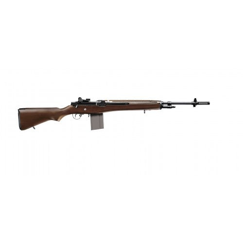 G&G GR14 Veteran M14 Wood