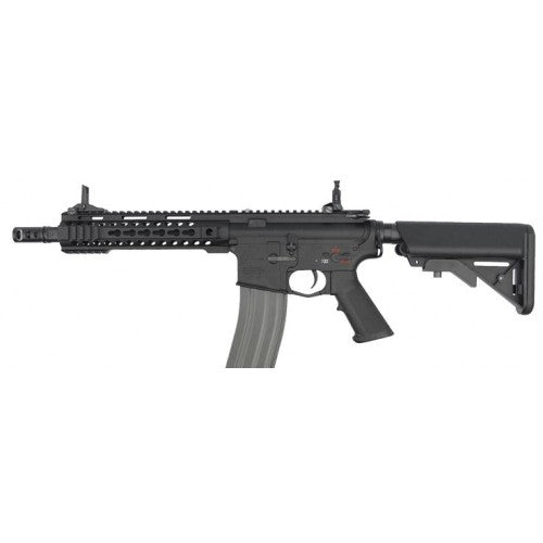 G&G GC16 MPW 9in Black