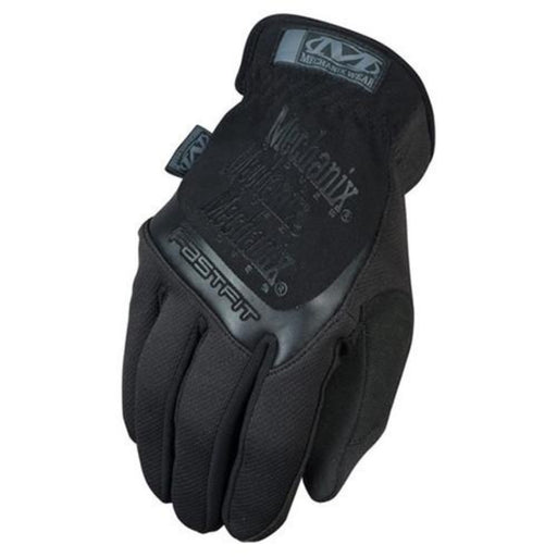 MECHANIX WEAR FAST FIT COVERT