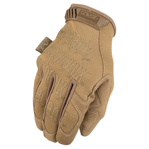 MECHANIX WEAR COYOTE ORIGINAL