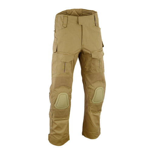 SHADOW STRATEGIC OPERATIONS PANTS COYOTE