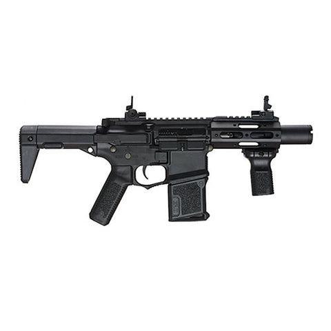 ARES AMOEBA HONEY BADGER CQB