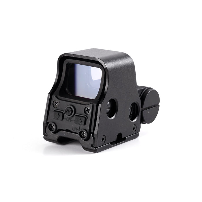 G&G 556 Holo Sight
