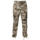 BATTLE RIP ACU PANTS A-TACS
