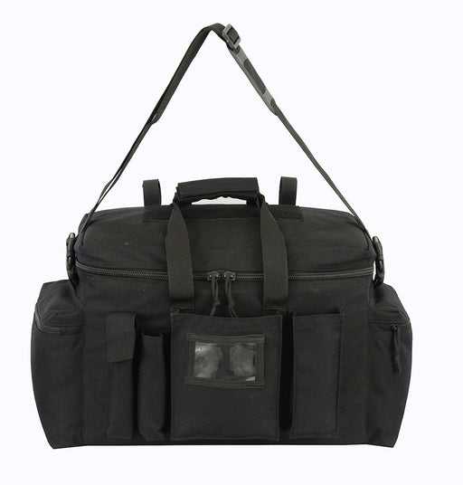 Shadow Strategic Patrol Bag