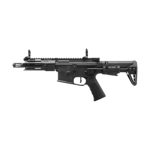 KRYTAC Trident MK-II M PDW Black (New Model 2020)