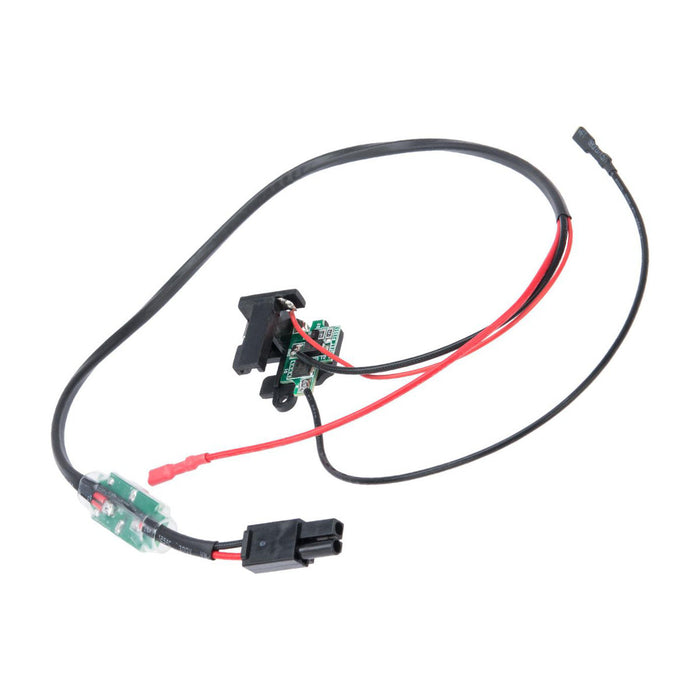 VFC Avalon MOSFET for M4/M16 V2 Gearboxes