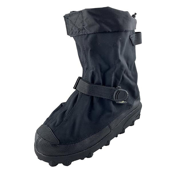 NEOS Voyager STABILicers® Overshoes