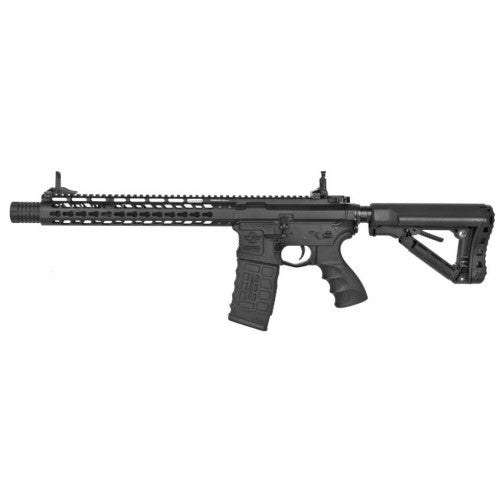 G&G GC16 WILD HOG 12in METAL BLACK