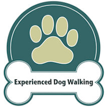 Experienced Dog Walkers